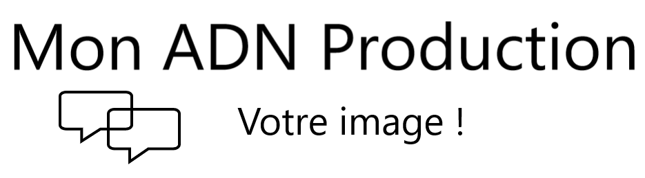 Mon ADN Production